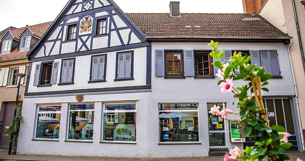 Slider_Poststation_Thurn_und_Taxis