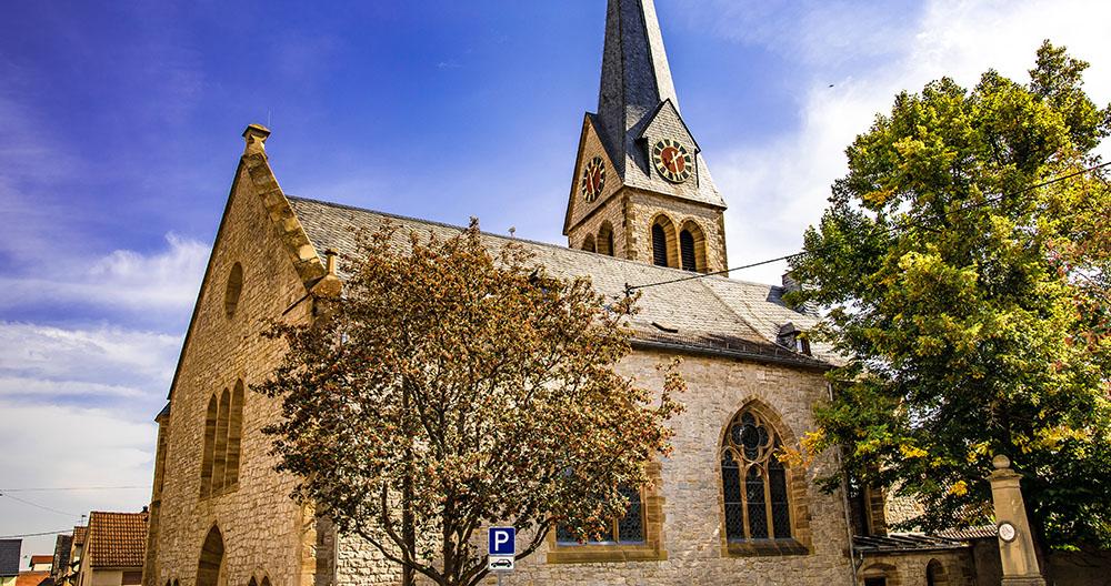 Slider_Evangelische_Pfarrkirche_1