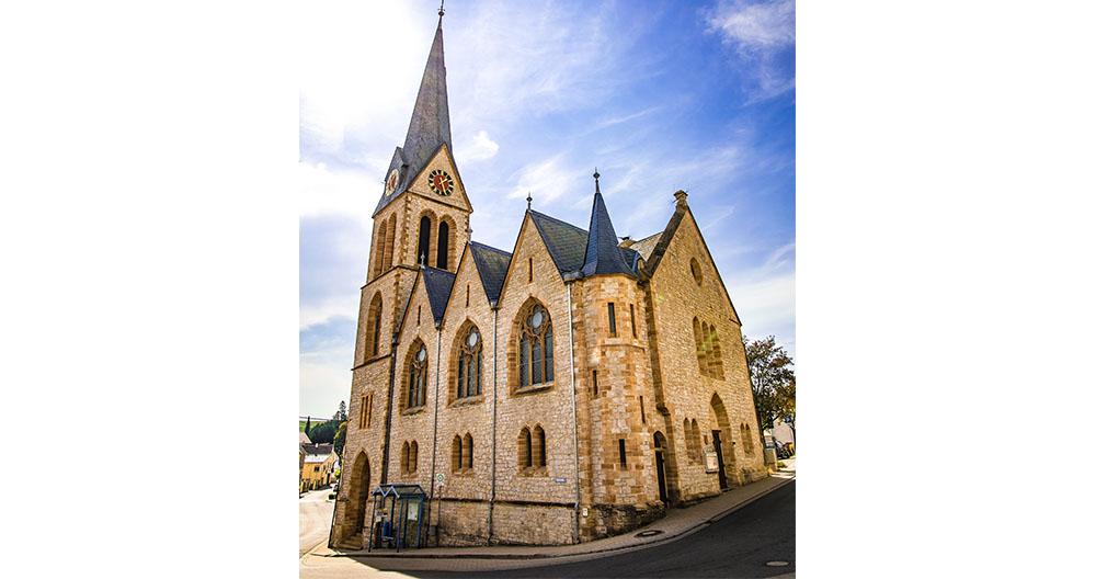 Slider_Evangelische_Pfarrkirche_2