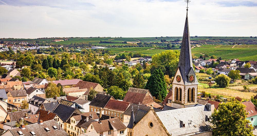 Slider_Evangelische_Pfarrkirche_4