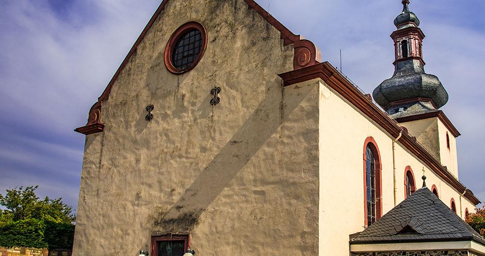 Slider_Kilianskirche_1