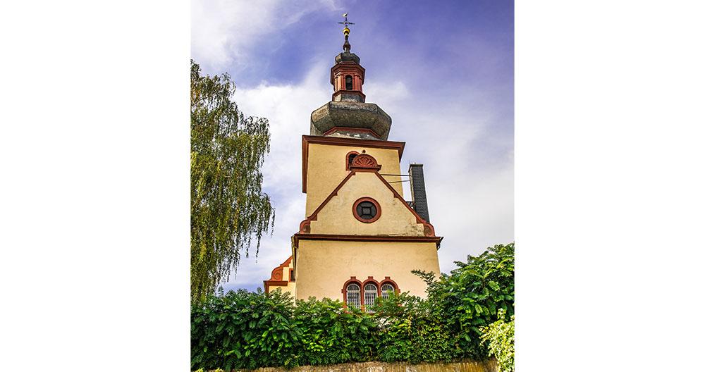 Slider_Kilianskirche_2