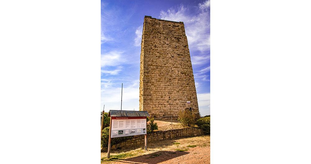 Slider_Schlossturm_Schwabsburg_2