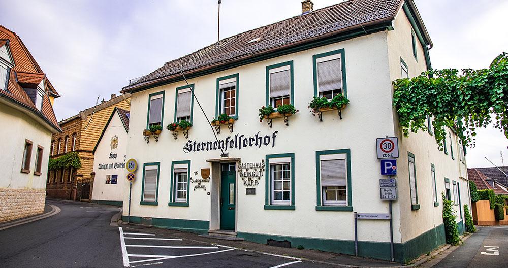 Slider_Sternenfelserhof_2