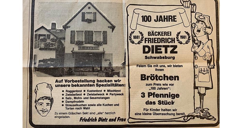 Slider_Backhaus_5