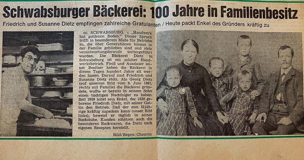 Slider_Backhaus_9